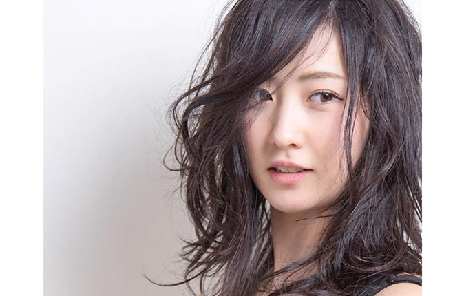 大阪のタレントプロダクション日本放映プロ女性モデル
