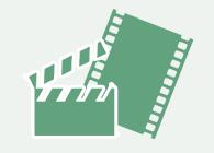 関西大阪のタレントプロダクション日本放映プロの所属タレント出演実績
