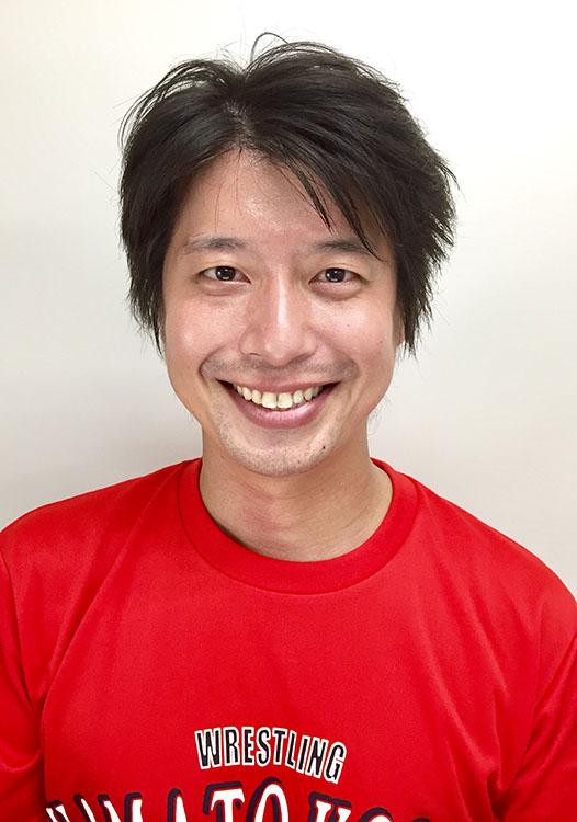 日本放映プロ本田大輔オーディション