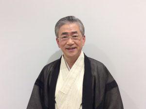 日本放映プロテレビドラマ出演シニア俳優
