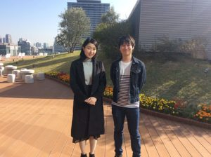 日本放映プロ情報生番組出演
