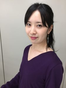 信頼と実績の芸能プロダクション日本放映プロモデル出演