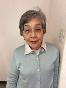 信頼のタレントプロダクション日本放映プロTVCM出演現場