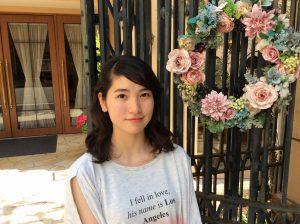 関西の芸能事務所日本放映プロモデルオーディション