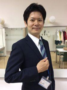 日本放映プロ所属タレント-吉田慎吾