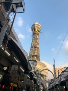日本放映プロマネ―ジャーブログNHK東京生放送