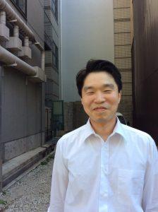 日本放映プロTVCMオーディション
