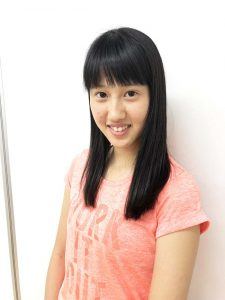 model-kumamoto-kiyo