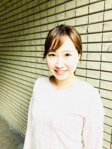 model-taniguchi-kazumi