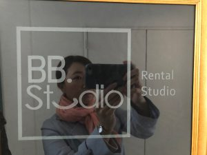 BBstudio2