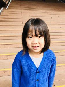 akazawa_maaya