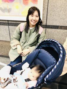 baby_senior_model
