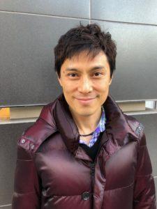 日本放映プロ所属モデル