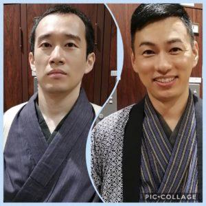テレビドラマ出演俳優