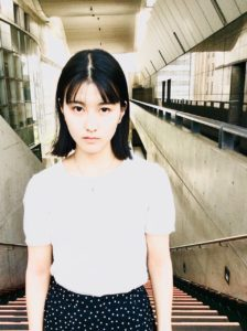 モデル撮影|日本放映プロ関西モデル