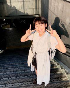 新人タレント大阪_関西_出演現場