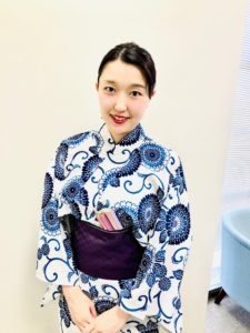 所属タレントテレビドラマ出演