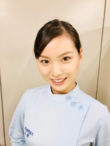 テレビタレント出演見生亜美