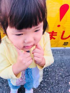 子役キッズモデルタレント募集中記事