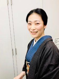 NHKドラマ出演女優