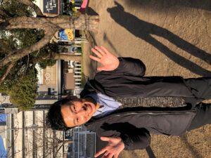 関西タレント事務所出演