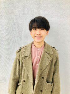所属俳優ドラマ出演