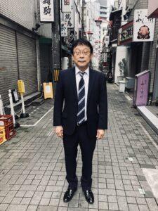 関西芸能プロダクションテレビドラマ出演中