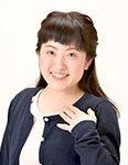 田名加智紗子