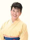 勝間田玲子