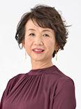 山口三恵子