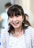 平山恵美子