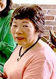 中野由美子
