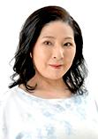 奈良弥靖子