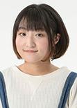 尾崎恵利奈